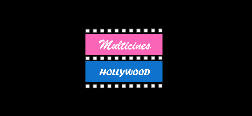 Multicines Hollywood – Monforte de Lemos