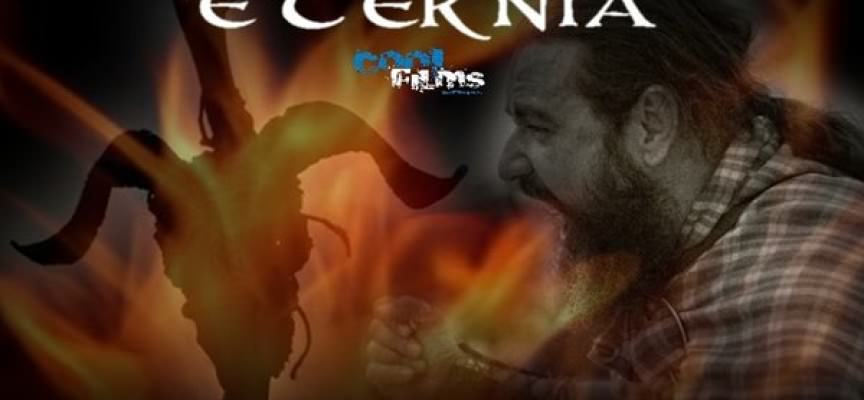 Eternia: CoolFilms + Taranis Recreación Histórica
